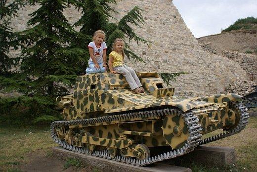 музей в белграде